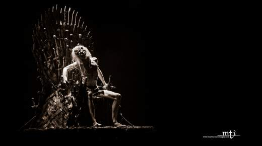 Succes for pop-up nyhedsmail om Game of Thrones