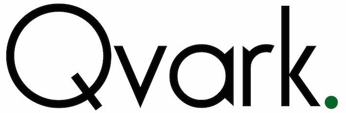 Hvad er Qvark og hvad kan det som medie?