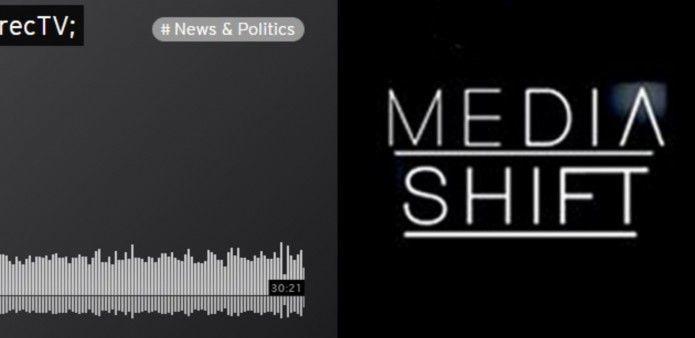 Podcast: Blendle på vej til USA