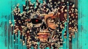 Hvordan kan journalistik bruge kunstig intelligens?