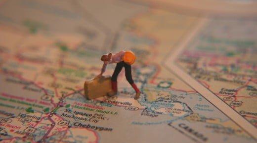 12 kortlægninger af digitale mediers økonomi