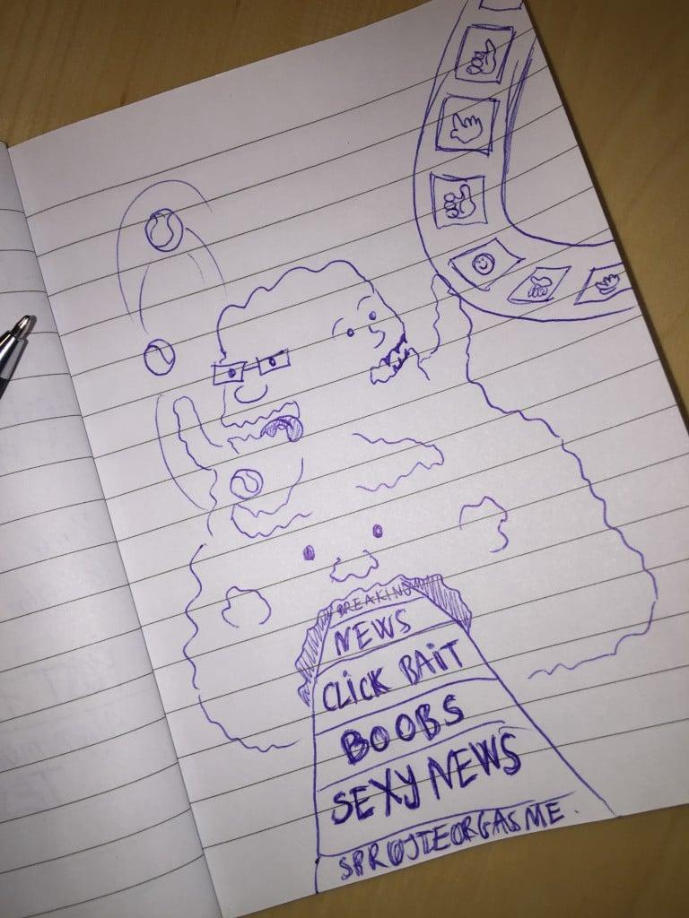 Nadias tegning.jpg