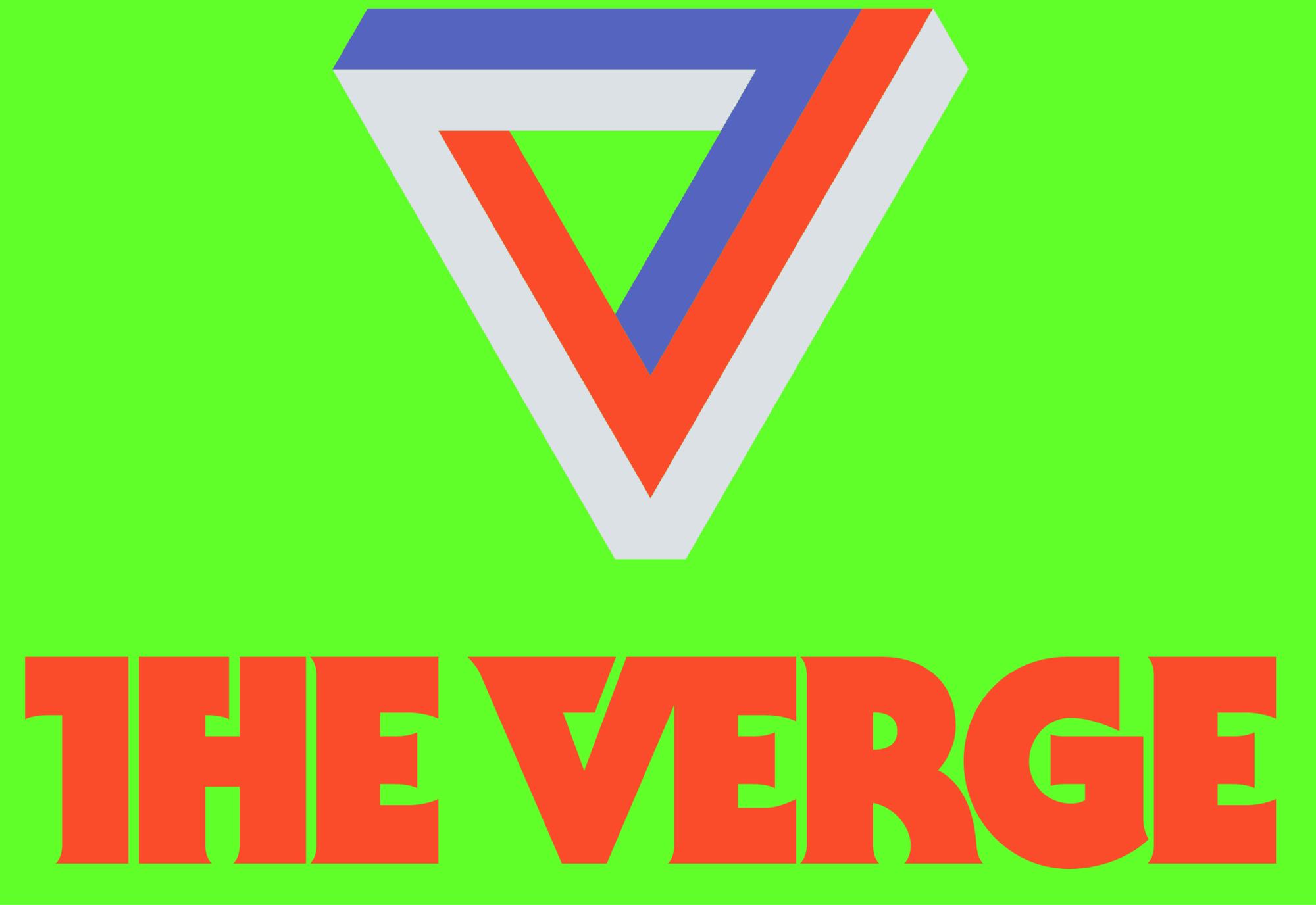 Sådan gror The Verge på fremmede platforme