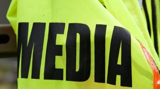 Hvorfor og hvordan gigantmedier tænker anderledes end danske medier