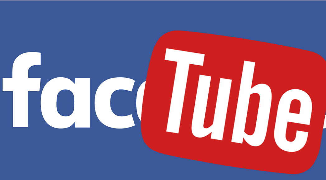 Facebook vil betale for din video