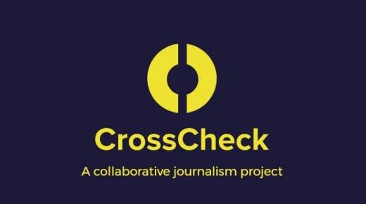 Nyt internationalt samarbejde mod fake news