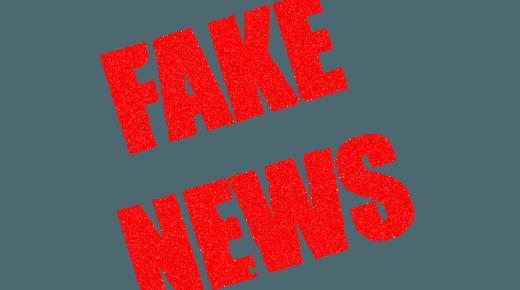 14 mio $ skal genskabe mediernes troværdighed