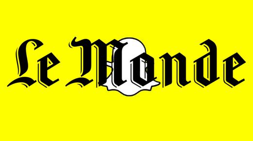 Le Monde bekæmper fake news med Snapchat Discover