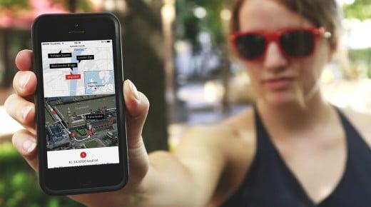 Se Danmarks 11 bedste digitale medieprojekter