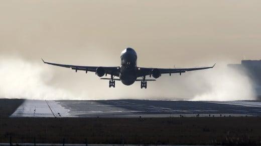 Dilemma: Faktatjek får fake news til at flyve