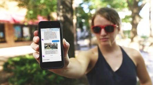 10 fordele og 3 ulemper for medier med chatbots