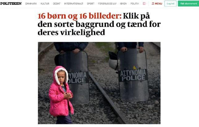 danske medier digitale pris