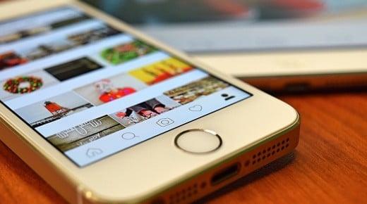 Instagram-stjerne afslører svindel med følgere og likes