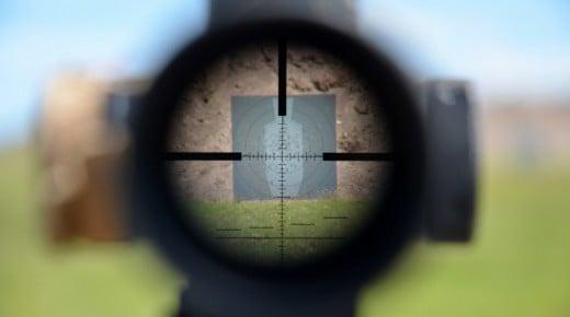 Virtuelt karaktermord på en journalist sælges for 55.000 $
