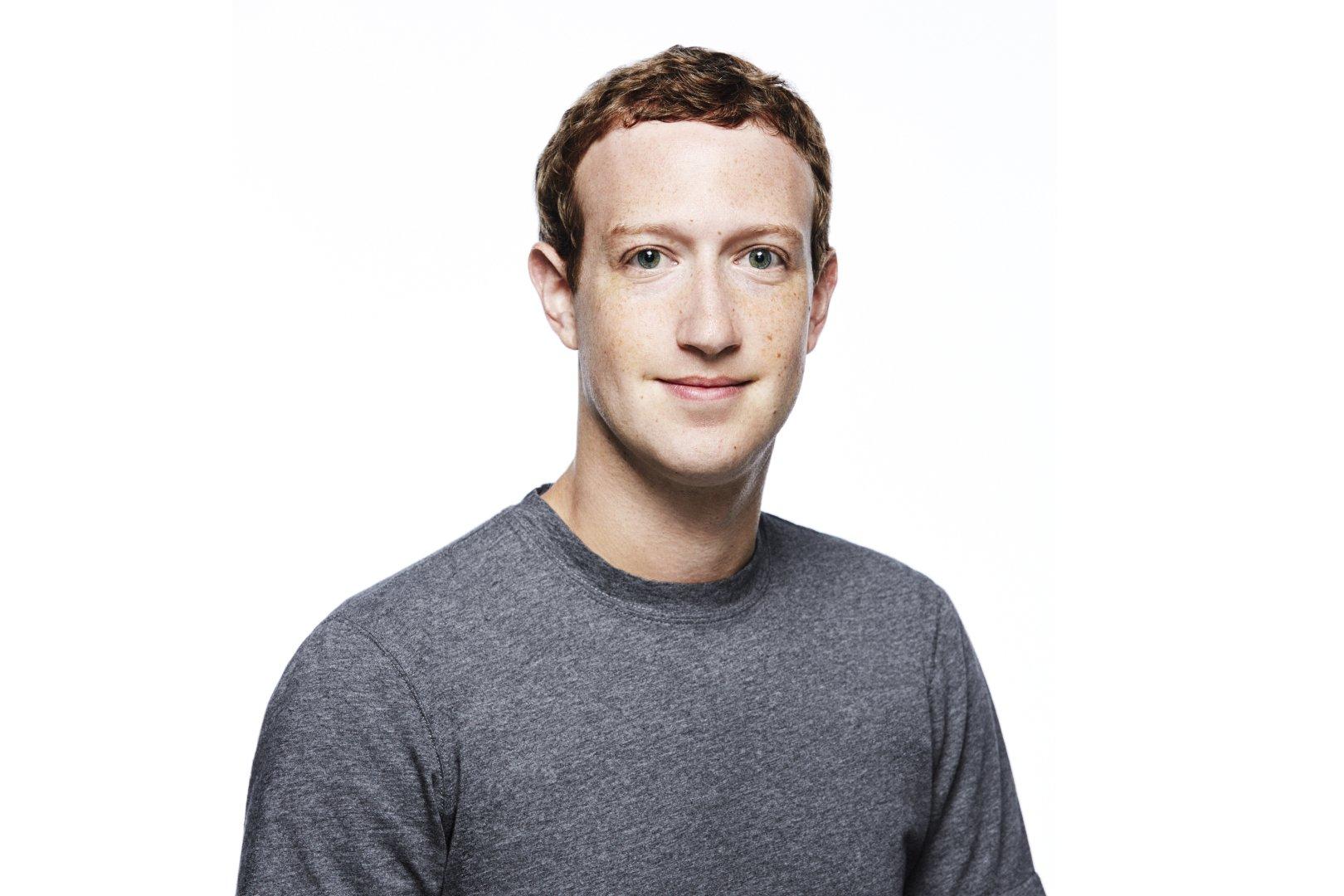 facebook abonnementer