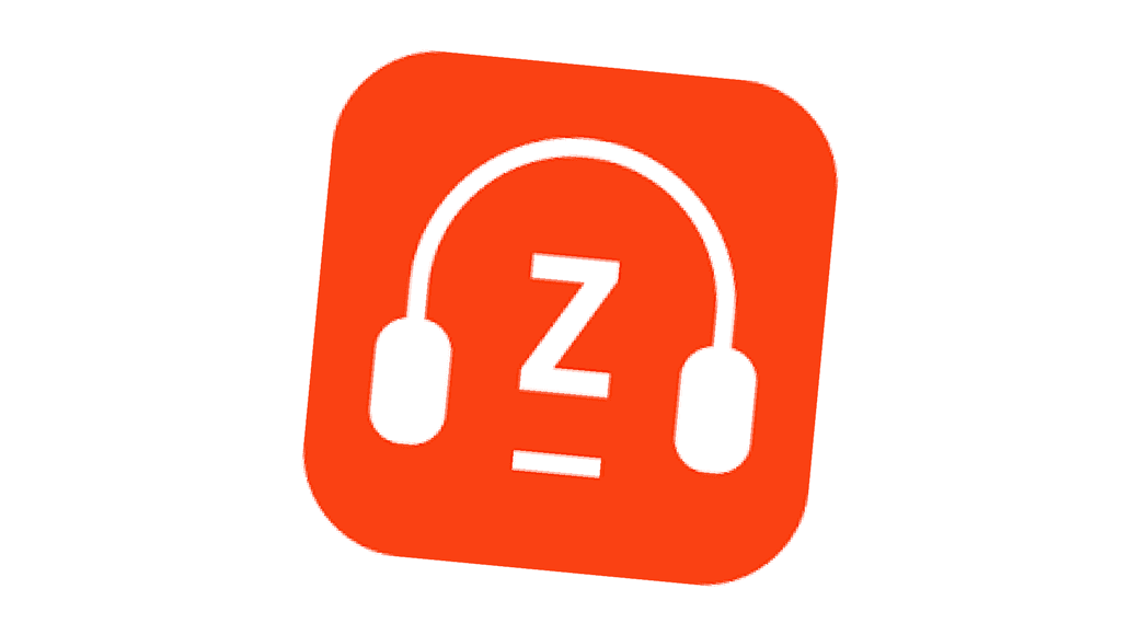 zetland lyd