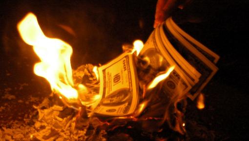 Blog: Er indholdsdata det næste, medierne brænder af?