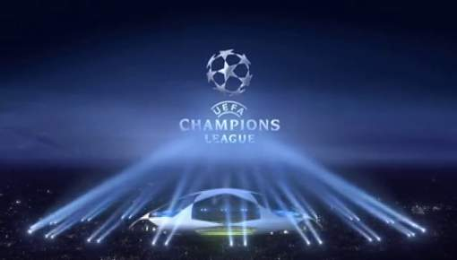 Facebook vil erobre Champions League