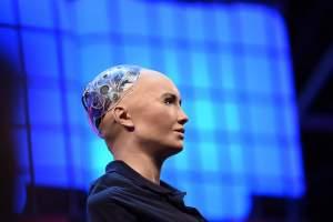 Har du styr på din holdning til kunstig intelligens?