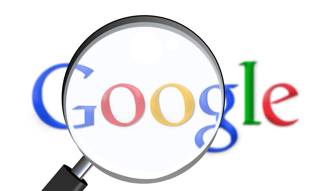 Disse danske medier fangede Google trenden