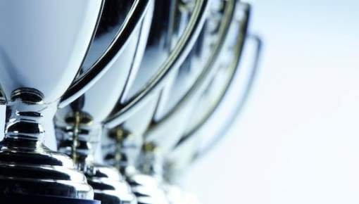 Danske Medier uddeler årets digitale priser