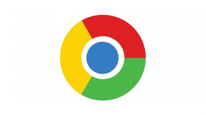Chromes adblocker kommer den 15. februar