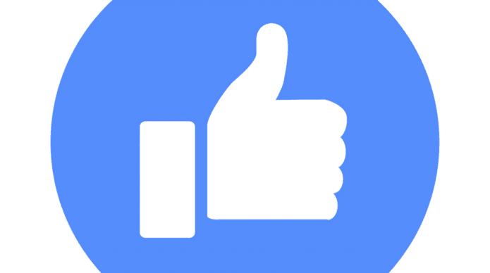 Små medier slipper for Facebooks nedprioritering