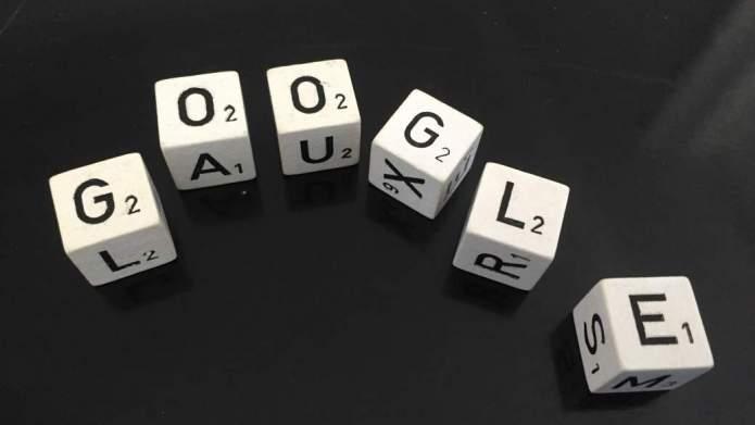 Google kan kvæle medier
