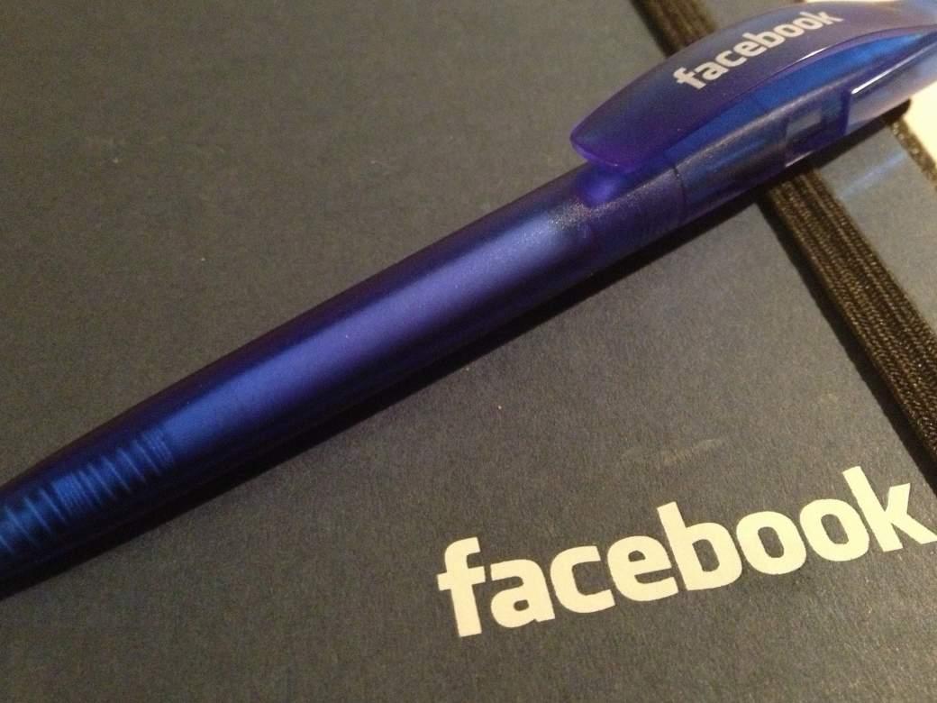 Facebook går ind på dansk marked for jobannoncer