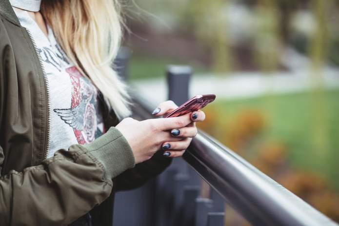 Chatbots skaffer sikre læsere til danske medier