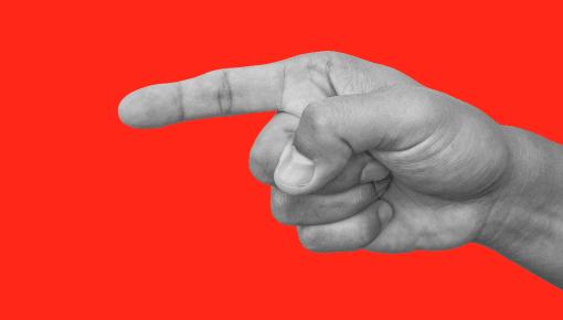 30 tendenser der rammer medierne i morgen