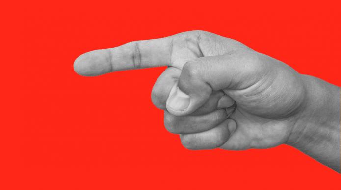 25 tendenser der rammer medierne i morgen