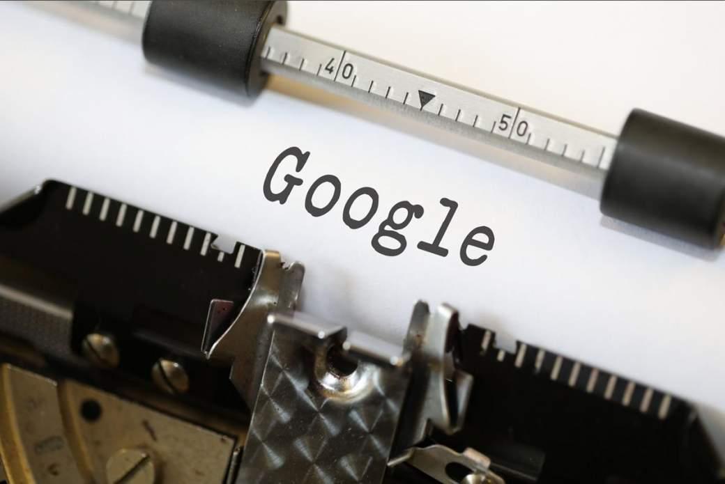 Google vil særbehandle abonnenter