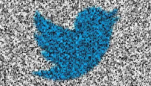 Falske nyheder på Twitter har større succes end sande