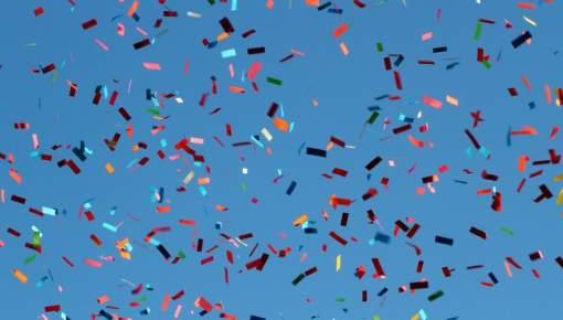 Her er vinderne af Danske Mediers Digitale Priser