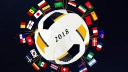 Pop-up nyhedsmails popper op til VM