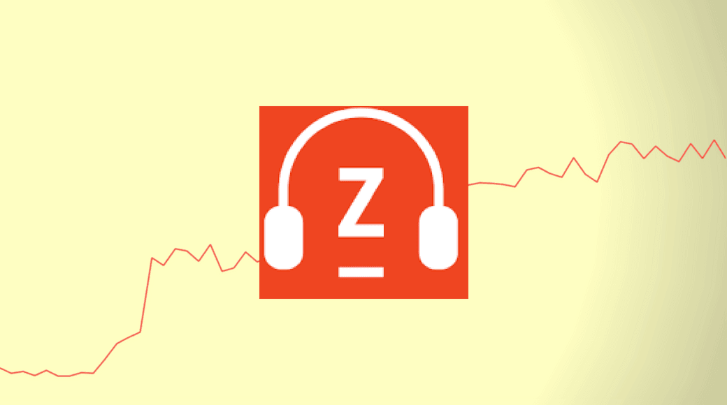 Sådan blev Zetland til et lyttemedie