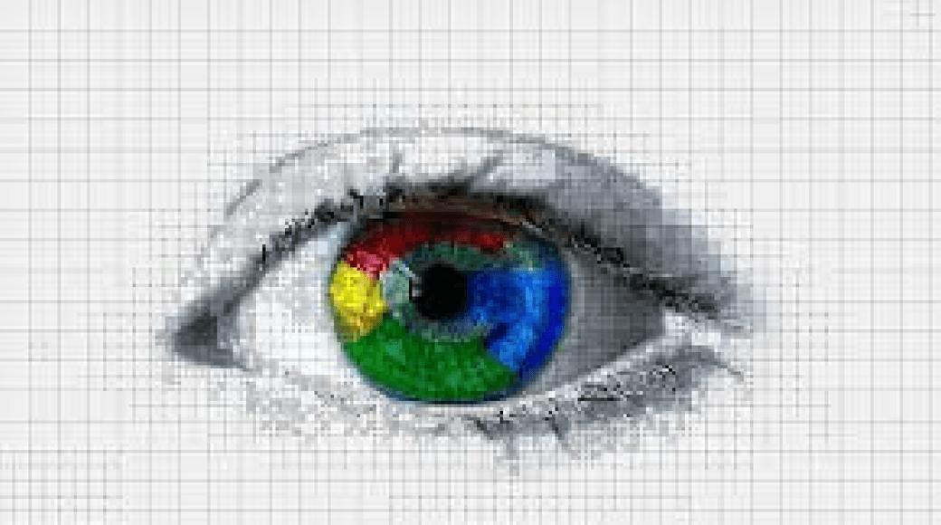 Se hvad medieprojekter fik ud af Google-penge
