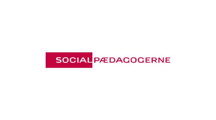 Socialpædagogerne søger kommunikationschef