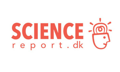 Science Report søger journalist