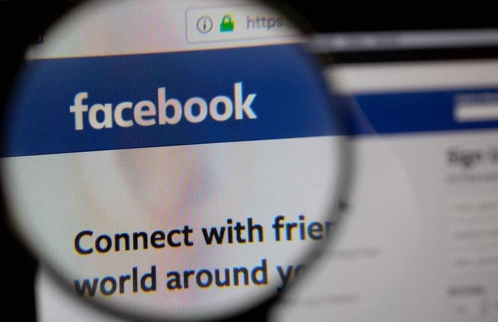 Tjekdet.dk indgår samarbejde med Facebook