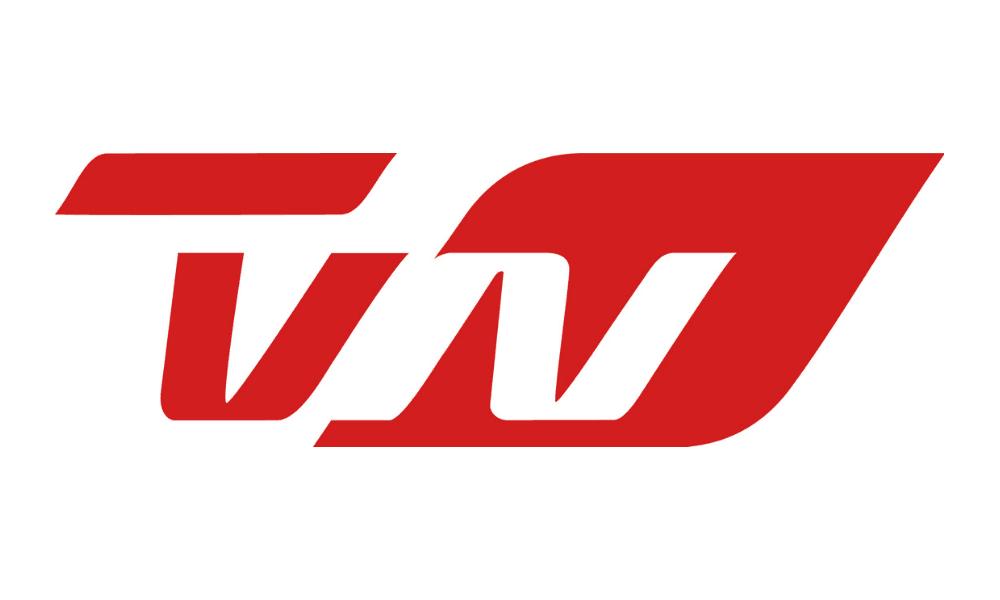 Reporter til TV2 Nord