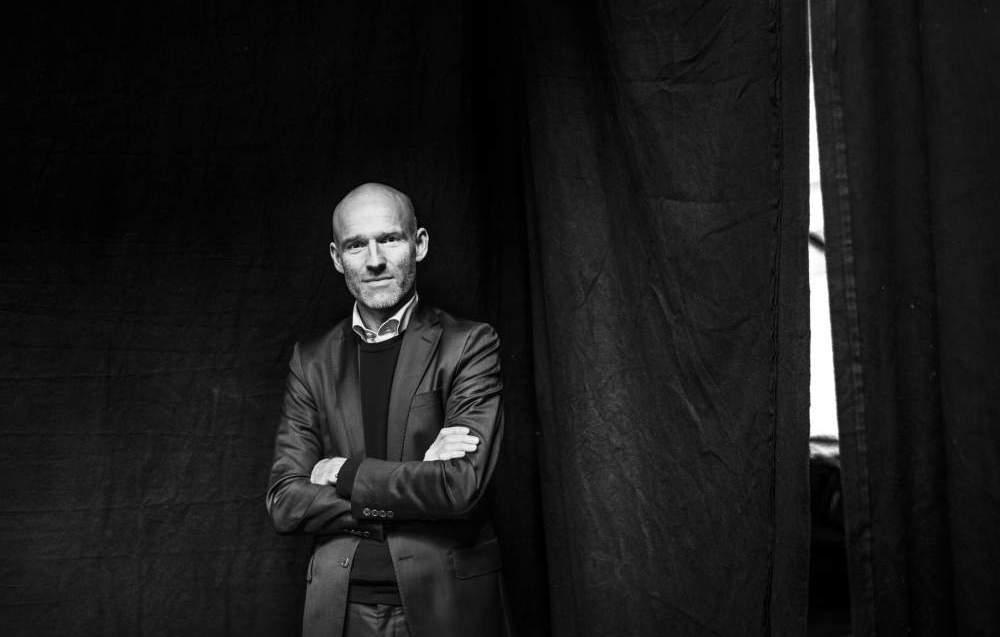 Stig Ørskov: DR kunne have undgået den nuværende situation