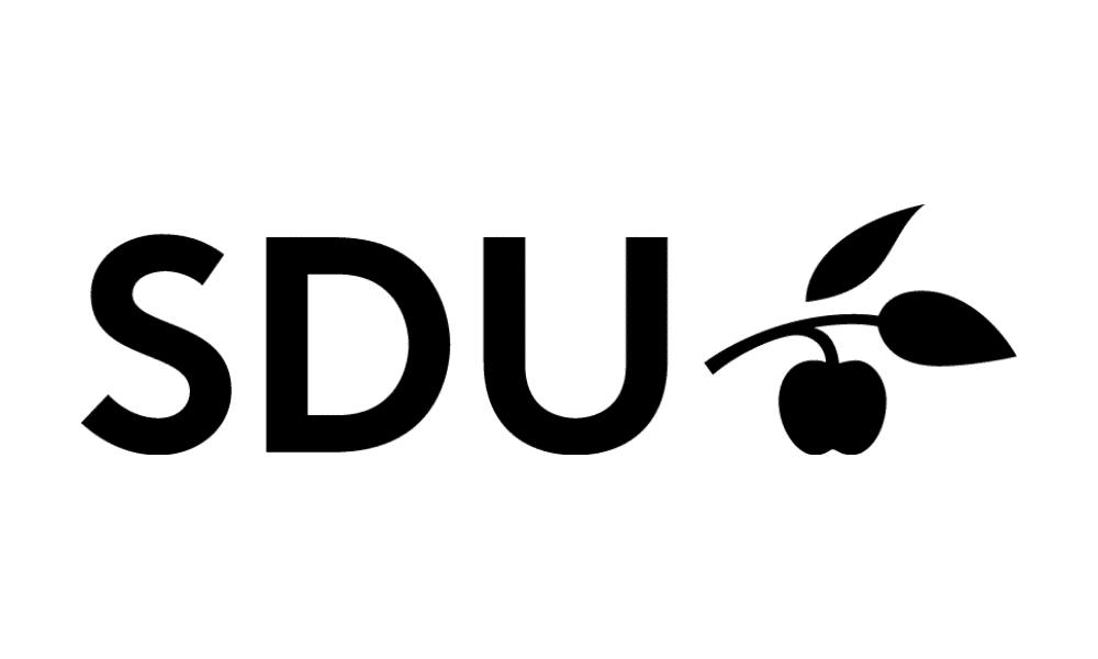 Center for Journalistik på SDU søger undervisere og udviklere