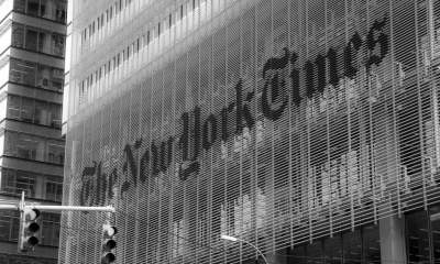 Blog: Bag om New York Times store abonnementssucces