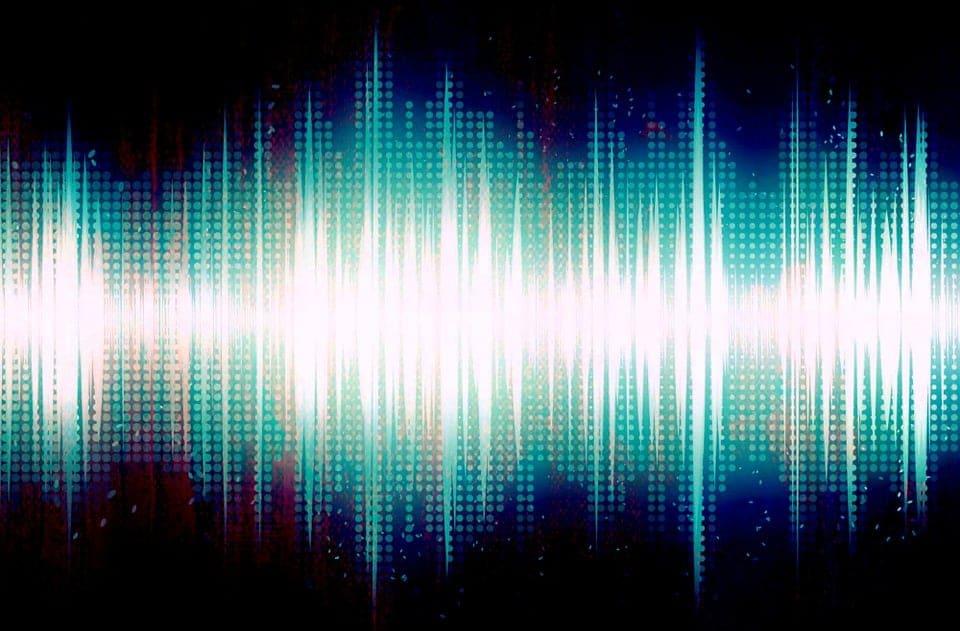 Nu sælges der 130.000 smarte højtalere om dagen