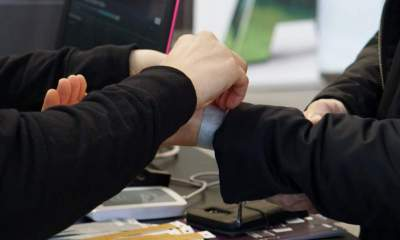 SN.DK vil sælge digitalt dagspas