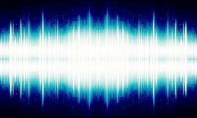 2019: lydbølgen vokser