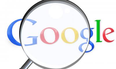 Sådan fangede danske medier de største Google-søgninger i 2018