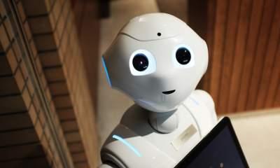 Quiz: Har en robot eller journalist skrevet dette?